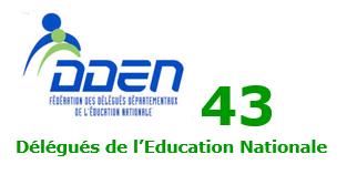 DDEN 43